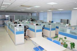 المكتب 2